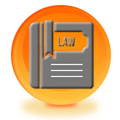 Legal And Solicitors Cases in Poole